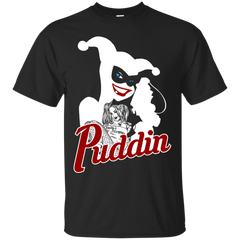 Puddin LIMITED EDITION