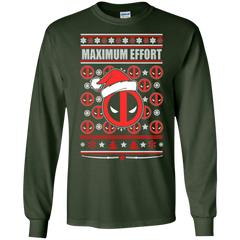 DP - Ugly Sweater LIMITED EDITION
