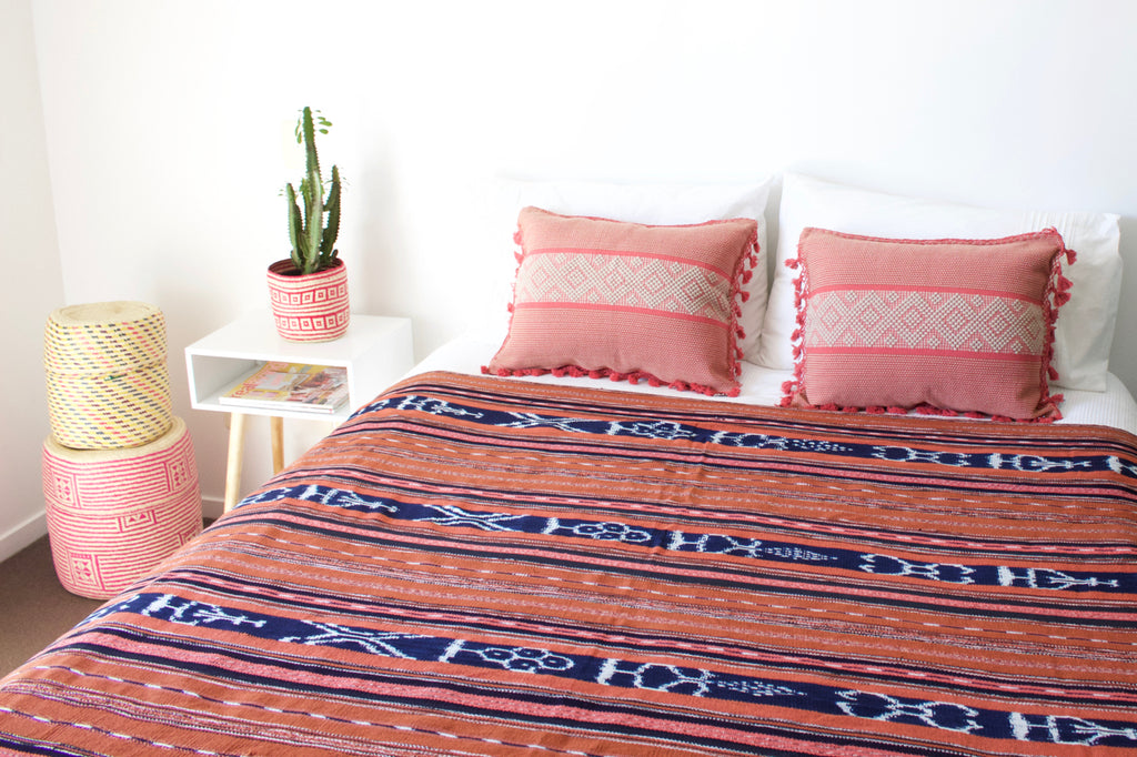 cielo-collective-cafe-ikat-blanket