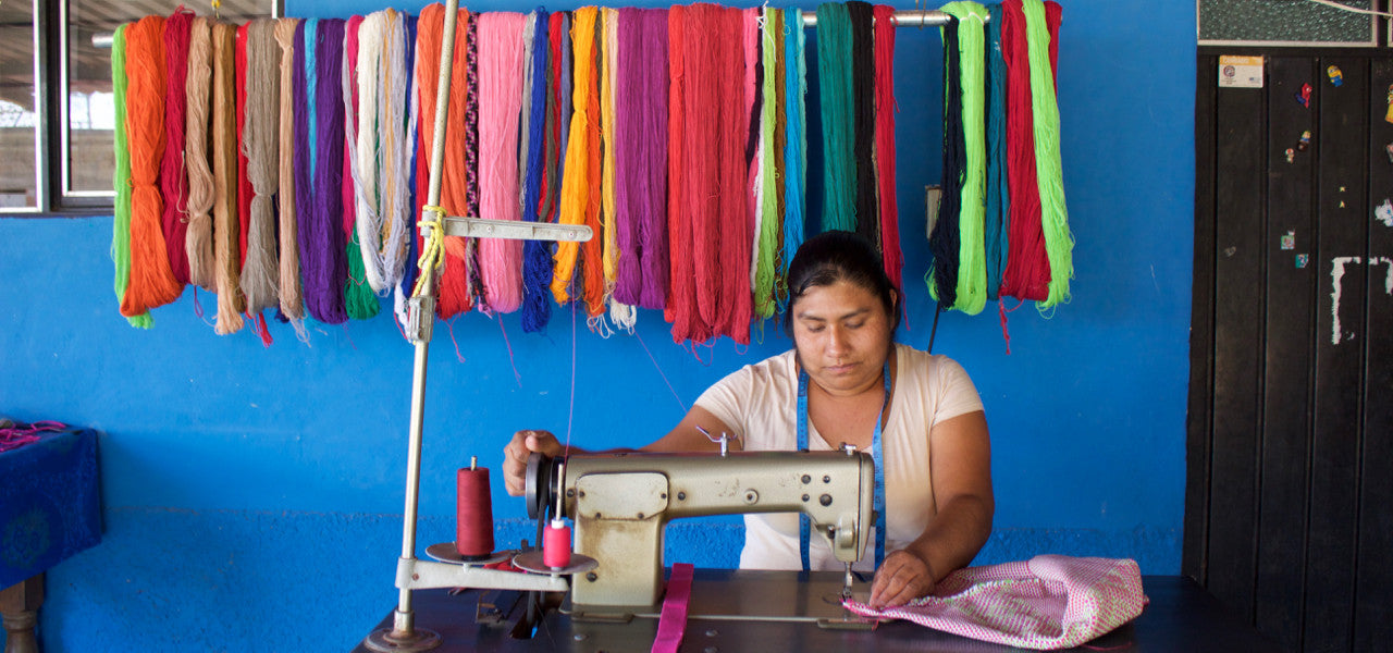cielo-collective-ethical-fashion-mexico-oaxaca