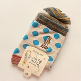 Peter Rabbit Women's Socks - Available in 7 colors