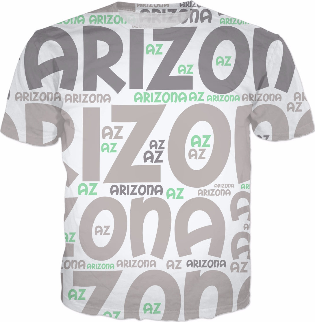 Arizona Shirts