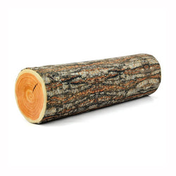 Wood Pillow