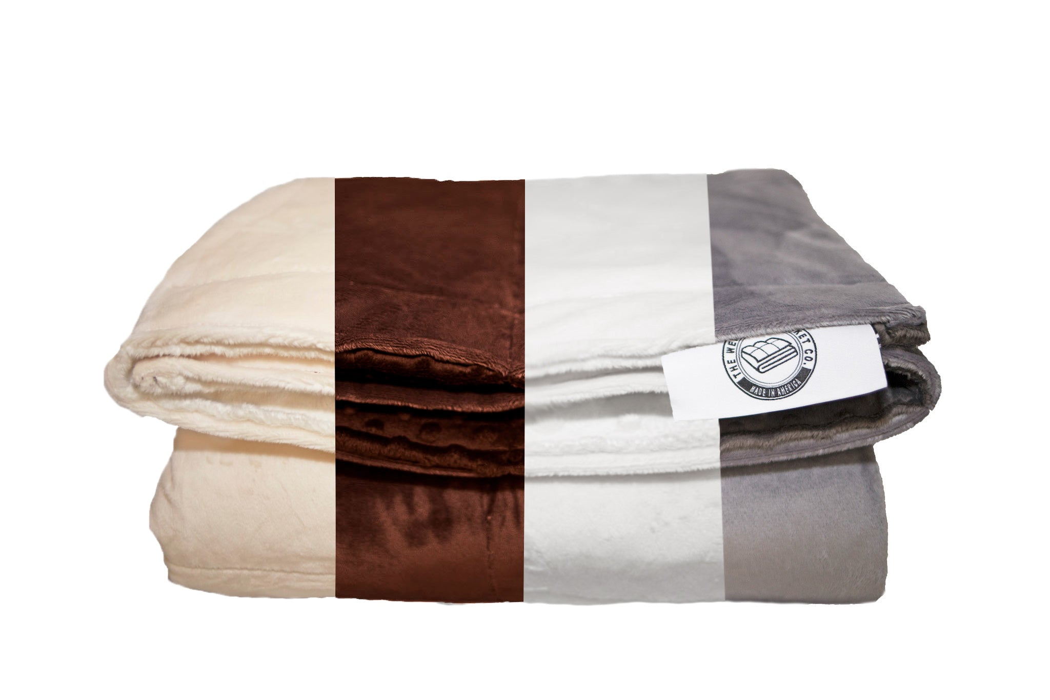 best custom weighted gravity blanket to purchase