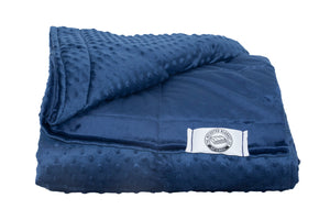 best kids children weighted gravity blanket to buy
