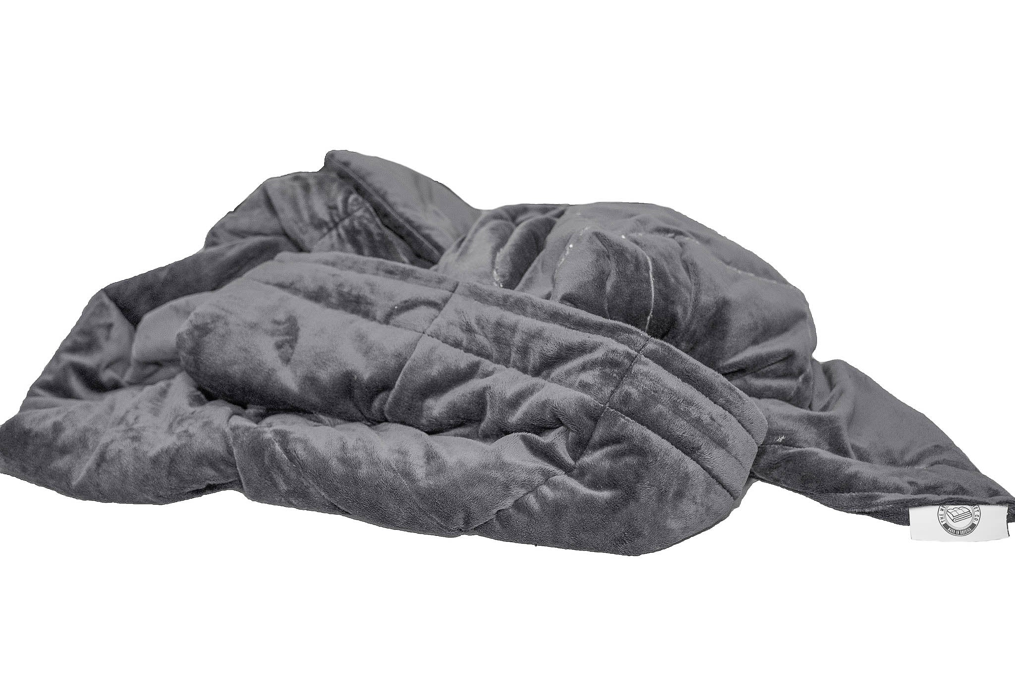king weighed gravity blanket for two people