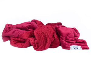 Kids / Travel Size Clearance Weighted Blankets