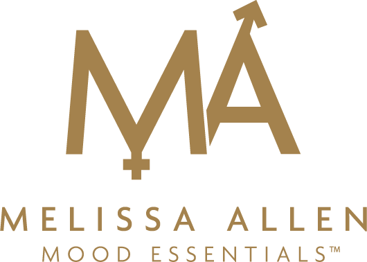 Melissa Allen Mood Essentials