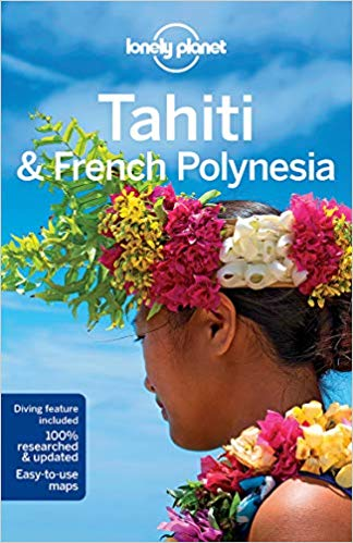 Tahiti & French Polynesia