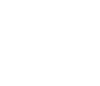 Jewels and Charlie