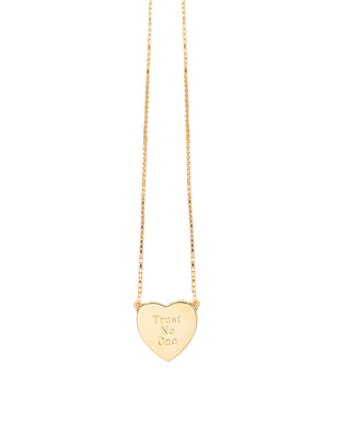 prod hope white p evan sydney mu gold necklace diamond