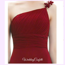 Load image into Gallery viewer, The Winoa Bridesmaid Collection