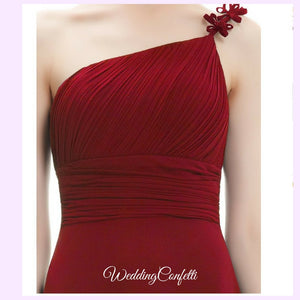 The Winoa Bridesmaid Collection - WeddingConfetti