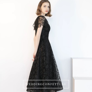 The Adella Gown