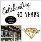 West Wyalong Jewellers