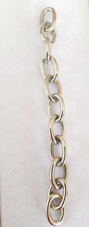 Extender links by Kagi Jewellery