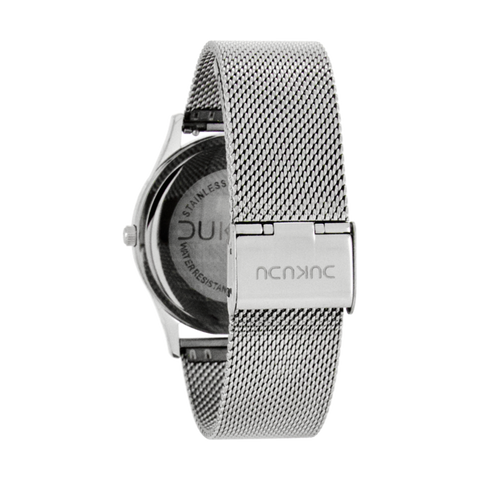 Dukudu Ladies watch - Abbi