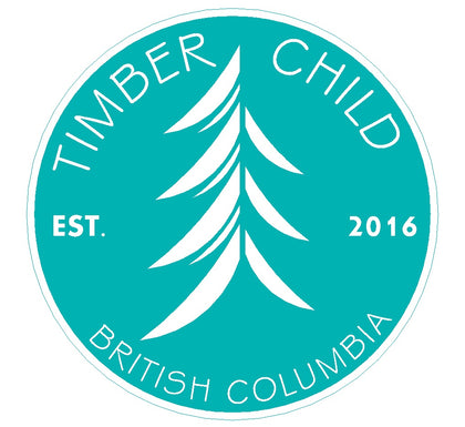 Timber Child Lifestyle