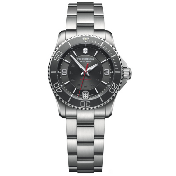 VICTORINOX 241708 - Vincent Watch