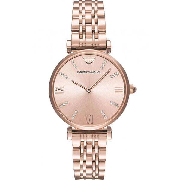 EMPORIO ARMANI AR11059 - Vincent Watch