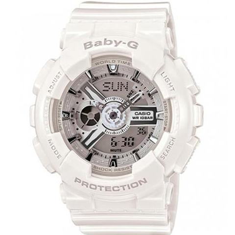 d353722014d0e CASIO (BABY G) – Vincent Watch Official Portal