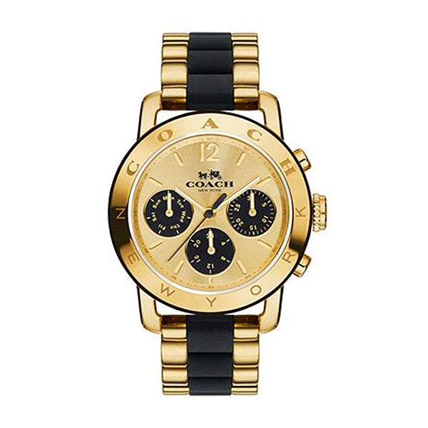 COACH 14502534 - Vincent Watch