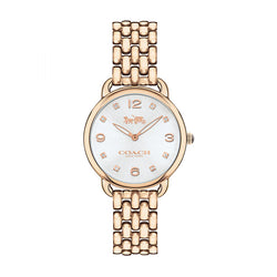 COACH 14502783 - Vincent Watch
