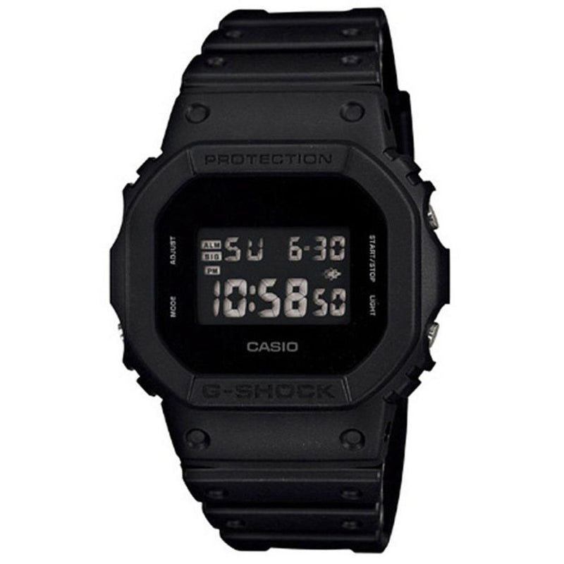 CASIO G-SHOCK G9100-1DR