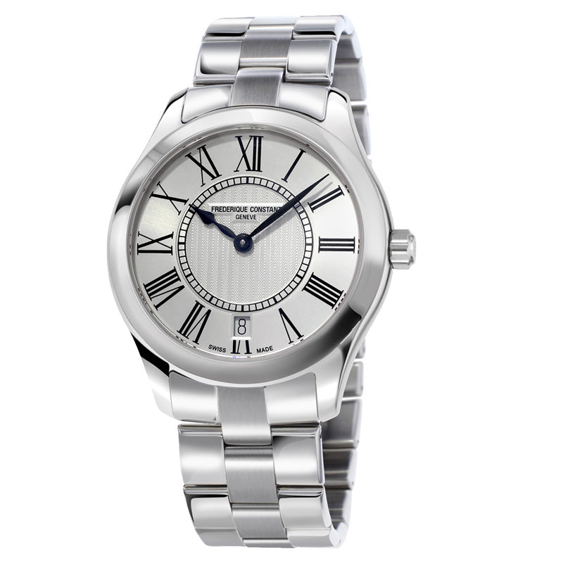 FREDERIQUE CONSTANT 220MS3B6B - Vincent Watch