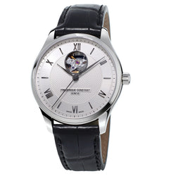 FREDERIQUE CONSTANT 310MS5B6 - Vincent Watch