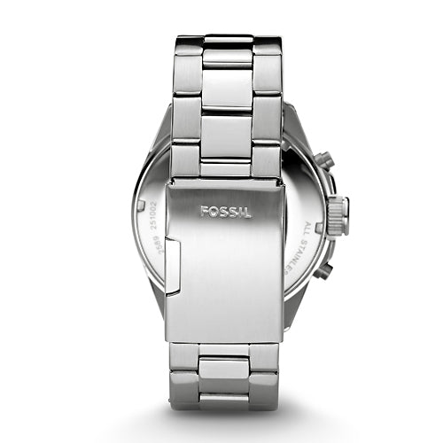 FOSSIL CH2600IE - Vincent Watch