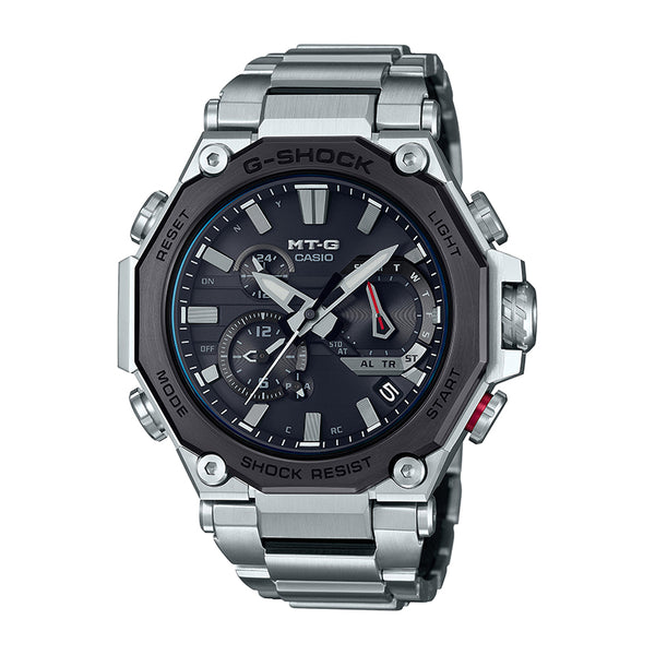 CASIO G-SHOCK MT-G MTG-B2000D-1ADR - Vincent Watch