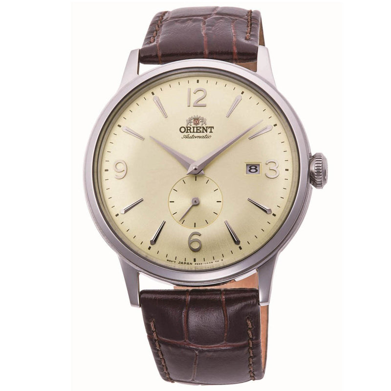 ORIENT BAMBINO RA-AP0003S - Vincent Watch