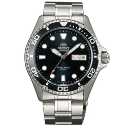 ORIENT RAY II AA02004B - Vincent Watch