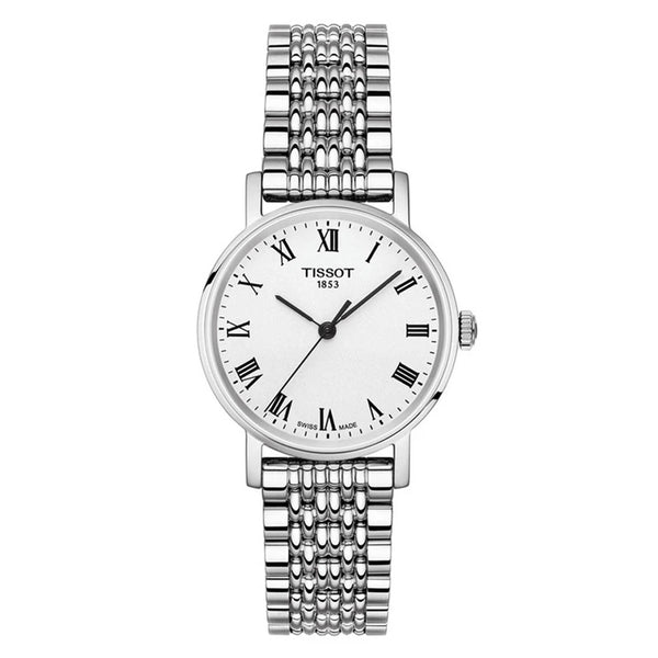 TISSOT EVERYTIME SMALL T1092101103300