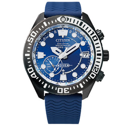 CITIZEN PROMASTER MARINE ECO DRIVE 200M CC5006-06L - Vincent Watch