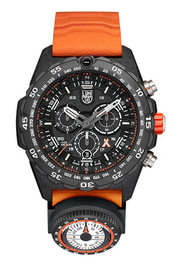 LUMINOX BEAR GRYLLS SURVIVAL 3749