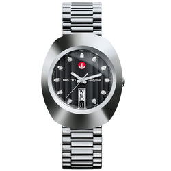 Rado The Original Automatic R12408613