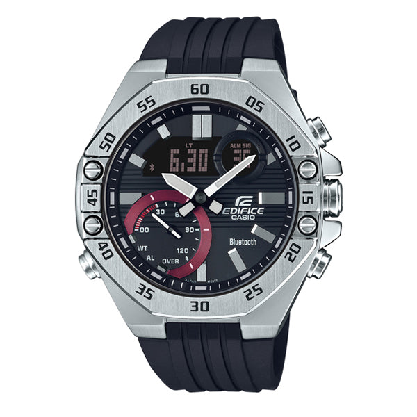 CASIO EDIFICE BLUETOOTH ECB-10P-1ADF