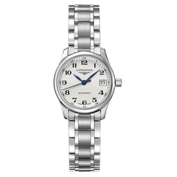 LONGINES MASTER COLLECTION L21284786