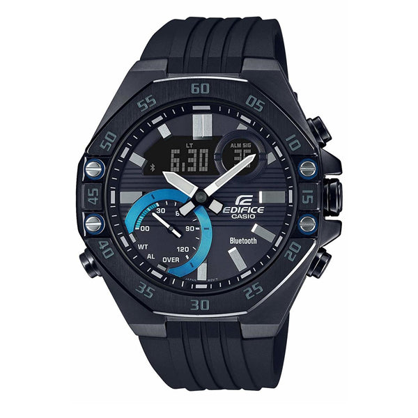 CASIO EDIFICE BLUETOOTH ECB-10PB-1ADF
