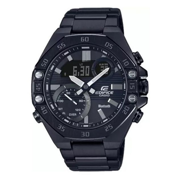 CASIO EDIFICE BLUETOOTH ECB-10DC-1ADF