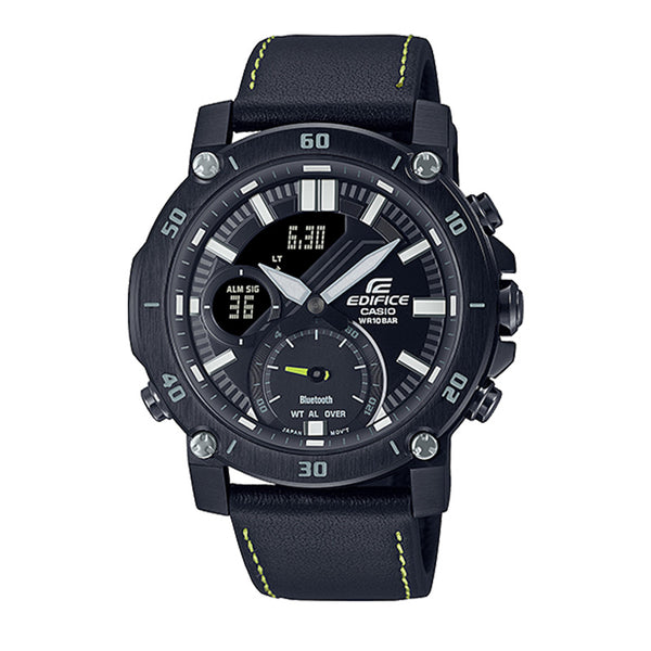 CASIO EDIFICE BLUETOOTH ECB-20CL-1ADF