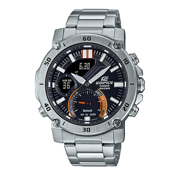 CASIO EDIFICE BLUETOOTH ECB-20D-1ADF