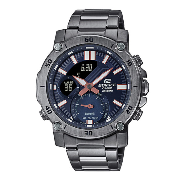 CASIO EDIFICE BLUETOOTH ECB-20DC-1ADF