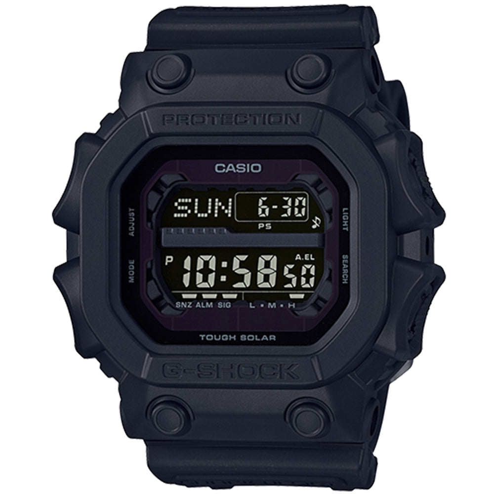 CASIO G-SHOCK KING GX56BB