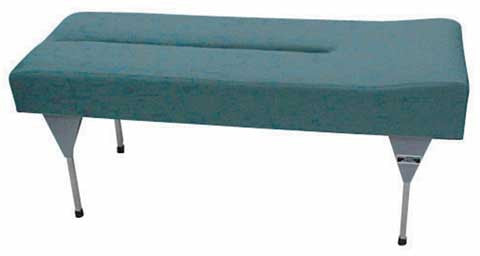 Activator® Stationary Bench