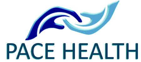Pace Health
