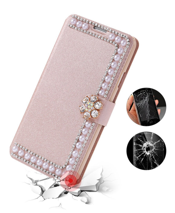 Cases for the Smart Phone