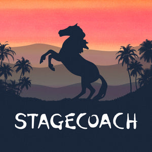 Stagecoach | April 27-29 (Indio, CA)